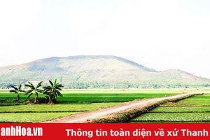 Xứ Thanh - Một trong những cái nôi văn minh của người Việt cổ