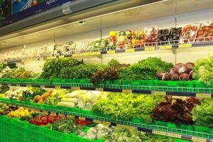 Hà Nội đẩy mạnh phát triển chuỗi cung ứng nông sản an toàn