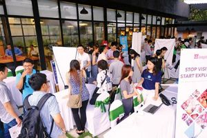 Vì sao nhà đầu tư nước ngoài vẫn e dè khi đổ tiền vào startup Việt?