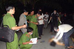 Đứng xem người lạ chơi game bắn cá, thanh niên bị đâm chết ở TP.HCM