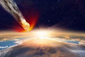 NASA công bố kế hoạch ''giải cứu'' Trái đất khỏi thảm họa không gian