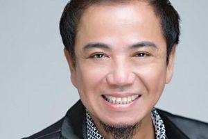 Nghệ sĩ hài Hồng Tơ bị bắt khi đánh bạc cùng nhiều người nước ngoài tại căn nhà của mình ở Sài Gòn