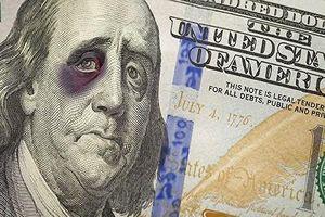 Nga ồ ạt giảm thanh toán bằng đồng USD, thách thức trừng phạt Mỹ