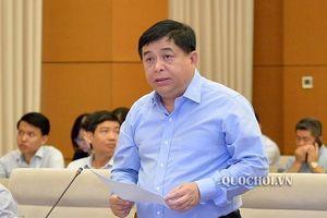 'Giáo dục Việt Nam phát triển ấn tượng'