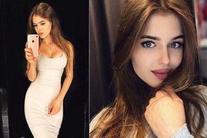 Những người đẹp sẽ là đối thủ của Hoàng Thùy ở Hoa hậu Hoàn vũ 2019