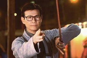 Sự trùng hợp gây chú ý mỗi khi phim của Trịnh Thiếu Thu phát sóng