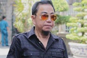 Hồng Tơ bị bắt quả tang đánh bạc cùng Việt kiều tại nhà riêng