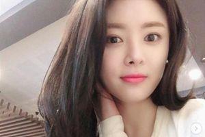 Nữ diễn viên Hàn qua đời sau khi bị 2 ôtô đâm trên đường cao tốc