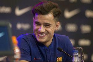 Coutinho chơi tệ trước Liverpool giúp Barcelona đỡ mất cả triệu euro
