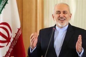 Chống Mỹ bức tử xuất khẩu dầu, Iran có nước cờ sáng