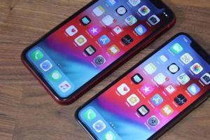 Đây là 5 tính năng iPhone cần học hỏi từ 'đối thủ'