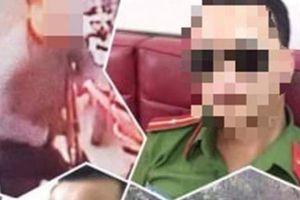 Công an Điện Biên lên tiếng về tin đồn bắt thêm nghi phạm vụ nữ sinh giao gà bị giết