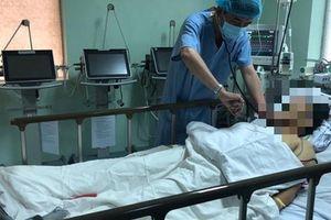Tự ý dùng thuốc, bệnh nhân có tiền sử bệnh tim 2 năm suýt trả giá đắt