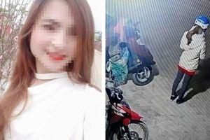 Sự thật thông tin thiếu úy hình sự chủ mưu vụ nữ sinh Điện Biên