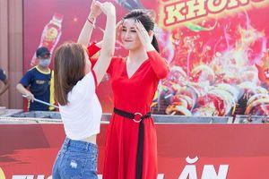 Lễ hội 'nóng' nhất hè dành cho giới trẻ Việt trở lại cùng dàn sao đình đám