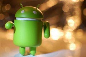 Google ra mắt hệ điều hành Android 10 Q với nhiều tính năng mới