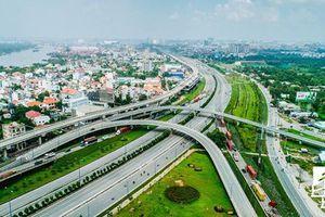 Đảm bảo tiến độ, chất lượng các công trình giao thông trọng điểm