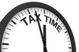 Tháng 4/2019, số thu do cơ quan thuế quản lý ước đạt 114.100 tỷ đồng