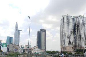 TP.HCM mời gọi đầu tư 3 dự án sát trung tâm