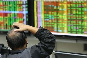 Chứng khoán 8/5: Thị trường sẽ biến động theo hướng ổn định hơn