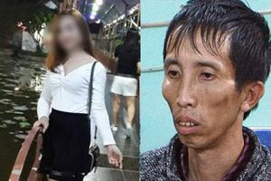 Vụ nữ sinh giao gà bị sát hại: Sau nhiều ngày ngoan cố, tên đồ tể Bùi Văn Công đã thành khẩn khai báo