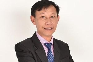 NCB bổ nhiệm ông Phạm Thế Hiệp giữ chức quyền Tổng Giám đốc