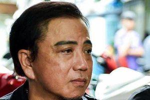 Nghệ sĩ Hồng Tơ bị bắt khi đang đánh bạc với những ai?