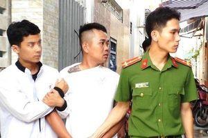 Đánh sập đường dây cá độ bóng đá qua mạng hàng triệu USD ở Đà Nẵng