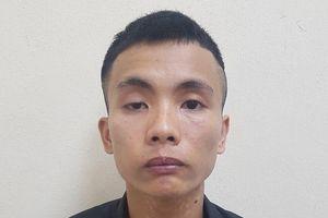 Quảng Ninh: Bị mất hơn 50 triệu đồng vì nhờ bạn trai của con gái cất hộ
