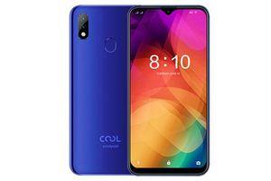Bảng giá điện thoại Coolpad tháng 5/2019: 7 sản phẩm giảm giá