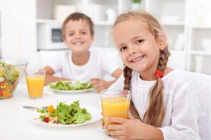 Điểm danh những loại thực phẩm không nên ăn khi bị hen suyễn