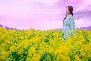 Oh My Girl chính thức gia nhập 'đường đua' KPop tháng 5: MV đẹp đến mê hoặc mà bạn nhất định không thể bỏ lỡ
