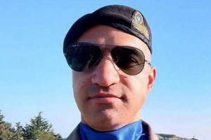 Bắt giữ nghi phạm giết hại hàng loạt phụ nữ và bé gái ở đảo Cyprus