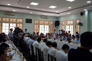 Đà Nẵng: Nhiều ý kiến trái chiều về Dự án bất động sản và Bến du thuyền