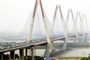 JICA sẽ tiếp tục hỗ trợ công trình giao thông trọng điểm Việt Nam