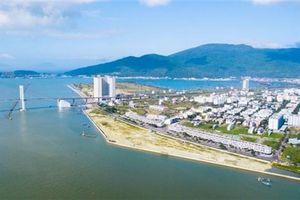 Lối ra nào cho dự án bến du thuyền Marina Complex lấn sông Hàn?