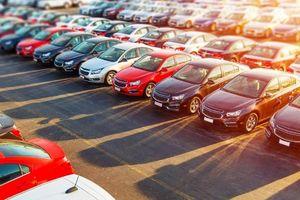 4 cách định giá ô tô cũ để không bị 'hớ' khi có ý định mua xe