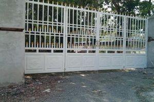 Phú Quốc: Thuê giang hồ 'cấm cửa', đuổi chủ nhà để chiếm đất