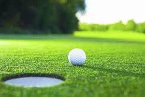 Ngắm nhìn những cú đánh golf 'đẹp mê ly'