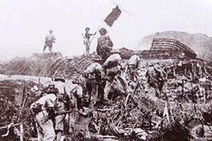 Tầm vóc và giá trị lịch sử chiến thắng Điện Biên Phủ năm 1954