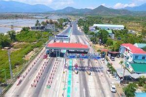 Thủ tướng yêu cầu xử lý thông tin Báo Đầu tư nêu về tình trạng hụt thu tại các dự án BOT giao thông
