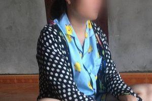 Vụ thầy giáo làm nữ sinh lớp 8 mang bầu: Quyết định cuối cùng của gia đình nạn nhân