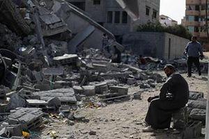 Những 'đêm trắng' ở Israel và Gaza