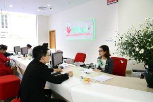 Nền tảng vốn mạnh, VPBank sẽ có lợi thế về số hóa
