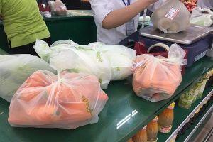 Thị trường thiếu vắng doanh nghiệp sản xuất nhựa phân hủy sinh học