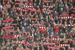 Liverpool vào chung kết, CĐV bị 'chặt chém' tơi bời