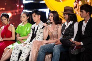 Mặc scandal Cát Phượng, Kiều Minh Tuấn làm giám khảo điện ảnh