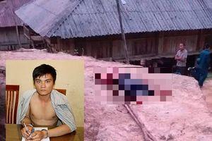 Vụ người phụ nữ tử vong sau khi hô 'cướp': Nghi phạm là hàng xóm