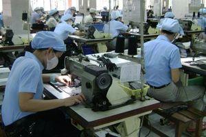 Doanh nghiệp Nga chuyển nhà máy từ Trung Quốc sang Việt Nam?
