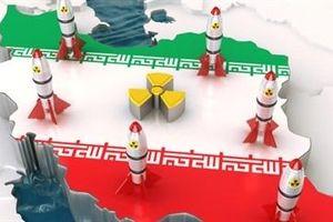 Iran nối lại chương trình hạt nhân, đòn thù Israel sắp đến?